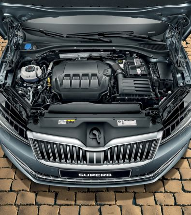 skoda-superb-m90-technology-01.jpg