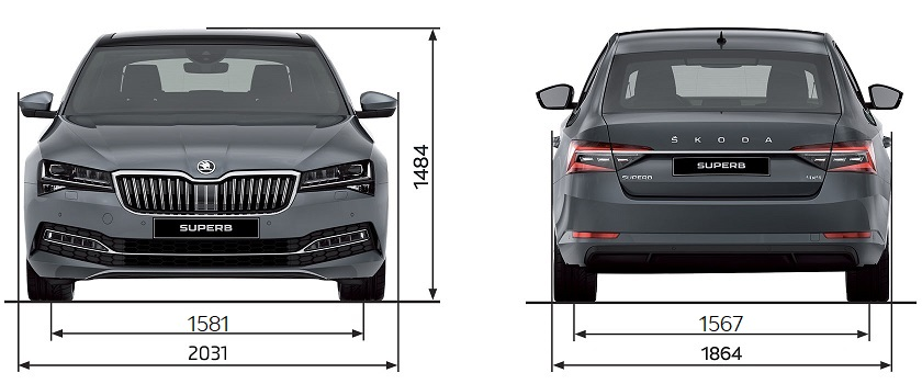 skoda-superb-m91-dimensions-front-rear.jpg